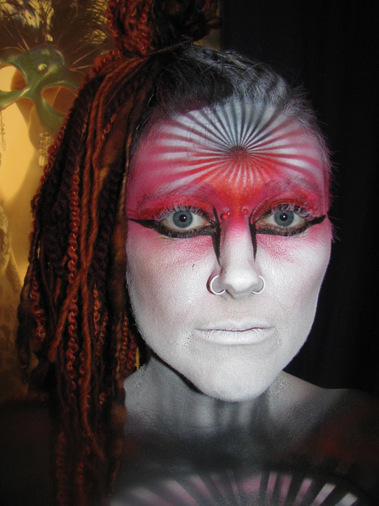 KabukiStar-portrait