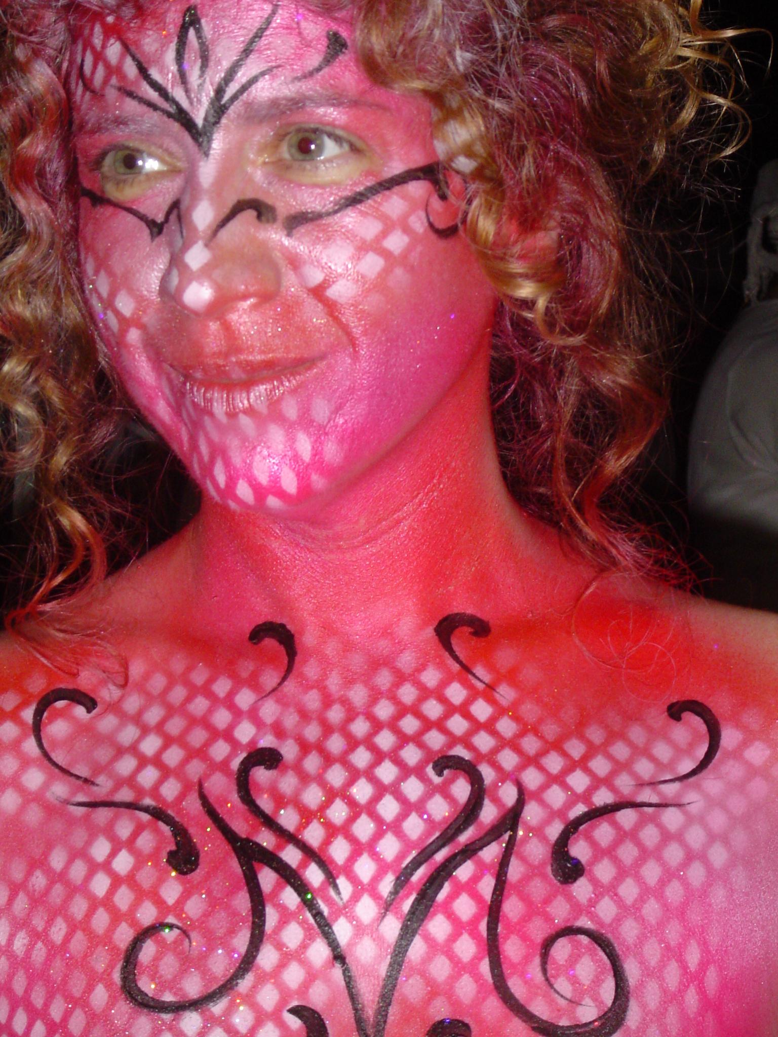 PinkJune