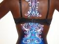 Mayana-back1