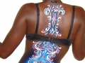 Mayana-back2
