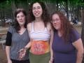 camera 11-04-2010 2712