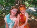 FairyFaces-2-ws