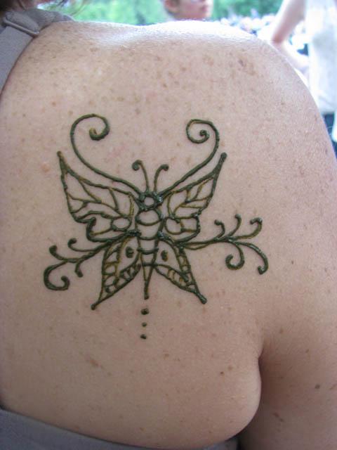 ButterflyShoulder-ws