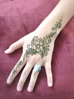 FloralLeaves-arm-ws