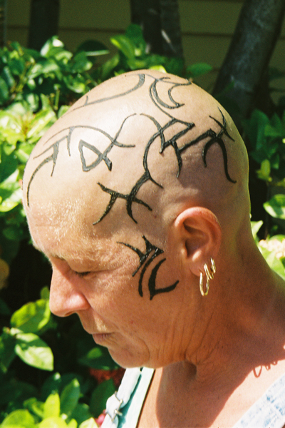 HennaHead-Goombay-wsw