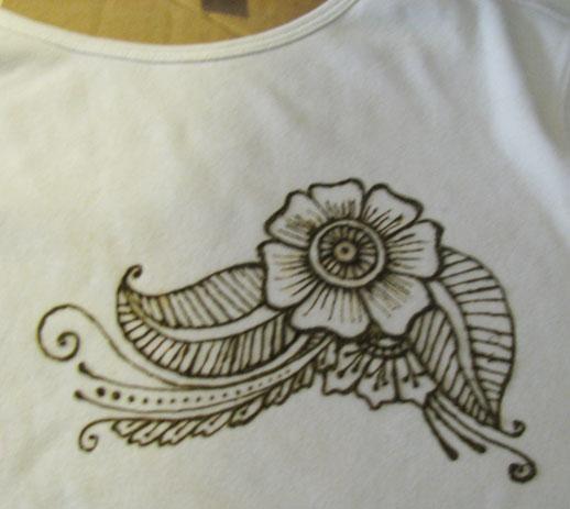 HennaonShirt-ws