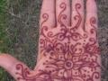 Henna-FancyHand2-ws