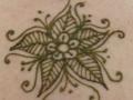 Henna-Flower3
