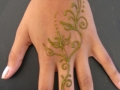Henna-HandVines-fresh